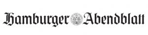 Logo HH Abendblatt