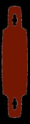DD100